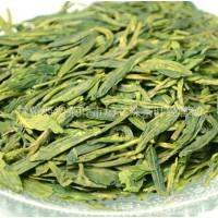 绿茶散装批发 2018新茶杭州特产西湖龙井