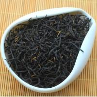 500g散装特级红茶2018新茶叶工夫红茶产地直销