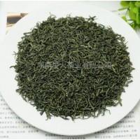 新茶 绿茶 特级炒青 高山云雾香茶 茶叶批发 生产厂家直销