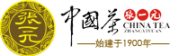 北京张一元茶叶有限责任公司