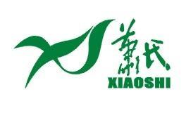 萧氏茶业集团有限公司