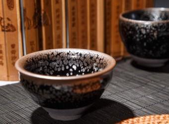 福建省实施建盏制瓷工艺的地方标准