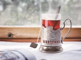 俄罗斯:不加糖的茶还是茶吗?