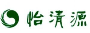 湖南省怡清源茶业有限公司