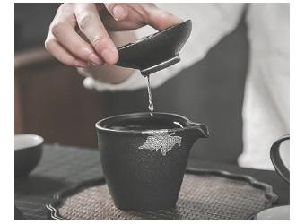 """""""健康消费""""潮流背后,天九共享告诉你如何在茶行业捞金?"""